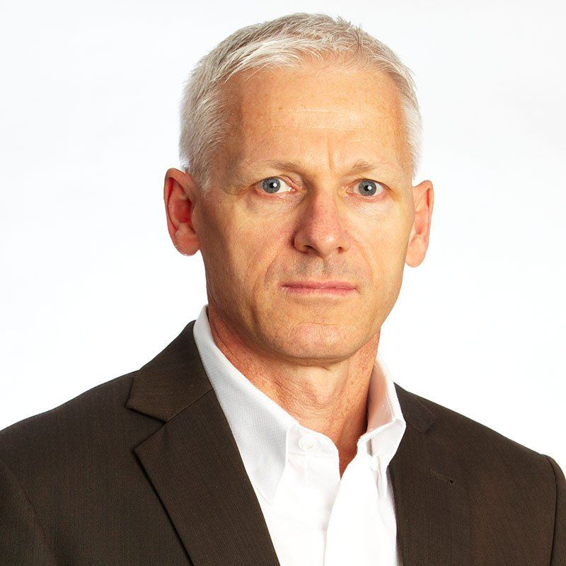 Gelion appoints new CEO to commercialise its breakthrough battery technology