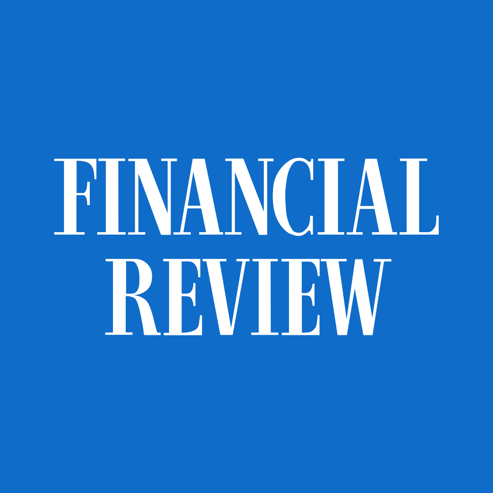 Australian Financial Review: Gelion to launch IPO in London this year